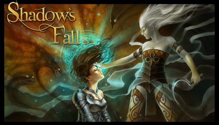 Shadows fall banner- HE 2010.jpg